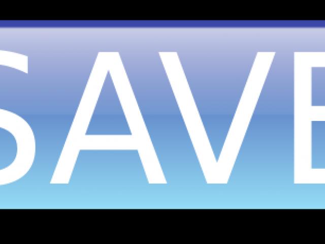 Save Button Clipart-Save Button Clipart-9
