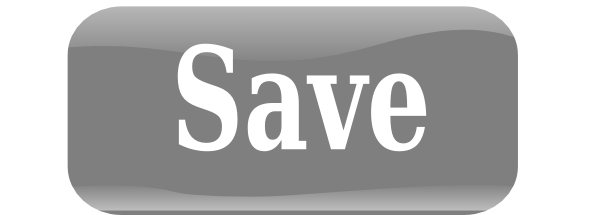 Save Button PNG File
