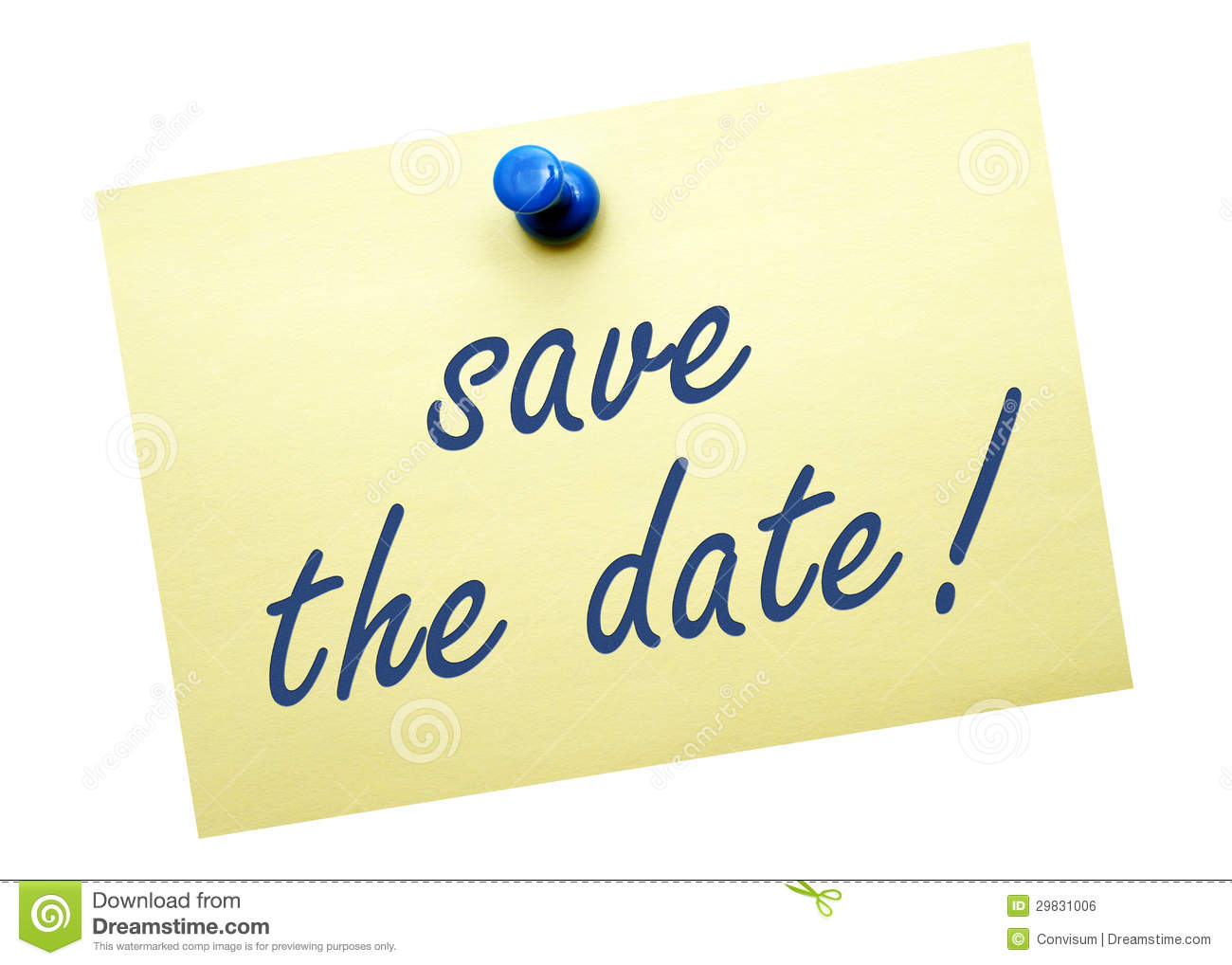 Save The Date Calendar Clipart Save The -Save The Date Calendar Clipart Save The Date Jpg-9