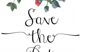 Save The Date Clipart Latest Calendar-Save The Date Clipart Latest Calendar-14