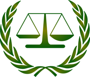 Scales Of Justice Clip Art At Clker Com -Scales Of Justice Clip Art At Clker Com Vector Clip Art Online-4