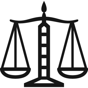 Scales Of Justice Clip Art-Scales Of Justice Clip Art-3