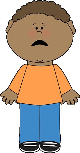 Scared Little Boy-Scared Little Boy-18