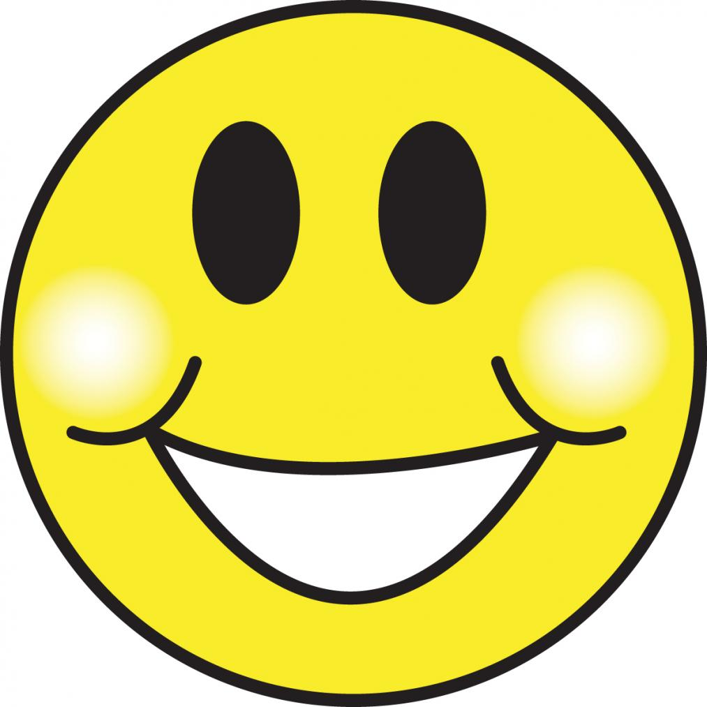 Scared Smiley Clipart Cliparthut Free Cl-Scared Smiley Clipart Cliparthut Free Clipart-10