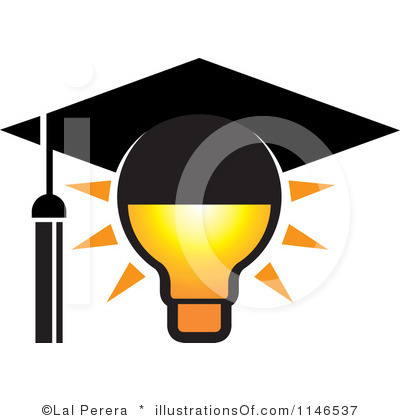 Scholar Clipart Royalty Free Lightbulb C-Scholar Clipart Royalty Free Lightbulb Clipart Illustration 1146537-2