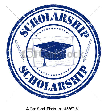 ... Scholarship Stamp - Scholarship Grun-... Scholarship stamp - Scholarship grunge rubber stamp on.-16
