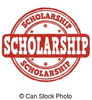 ... Scholarship Stamp - Scholarship Grun-... Scholarship stamp - Scholarship grunge rubber stamp on white... Scholarship stamp Clip Artby ...-17