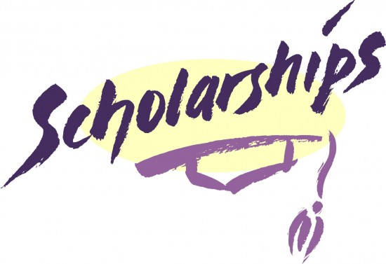 Scholarships Clip Art-Scholarships Clip Art-18