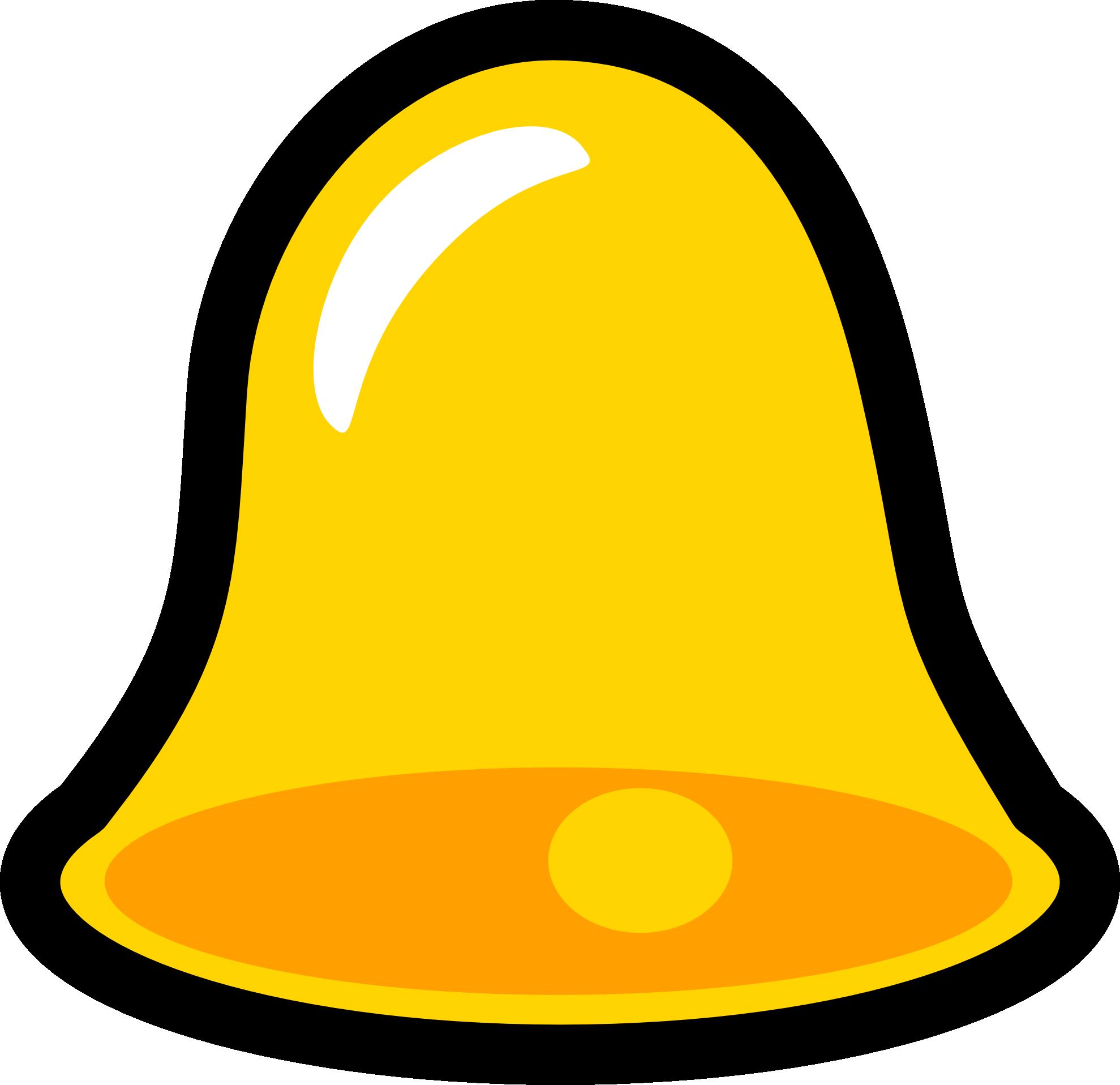 School Bell Clipart-School Bell Clipart-4