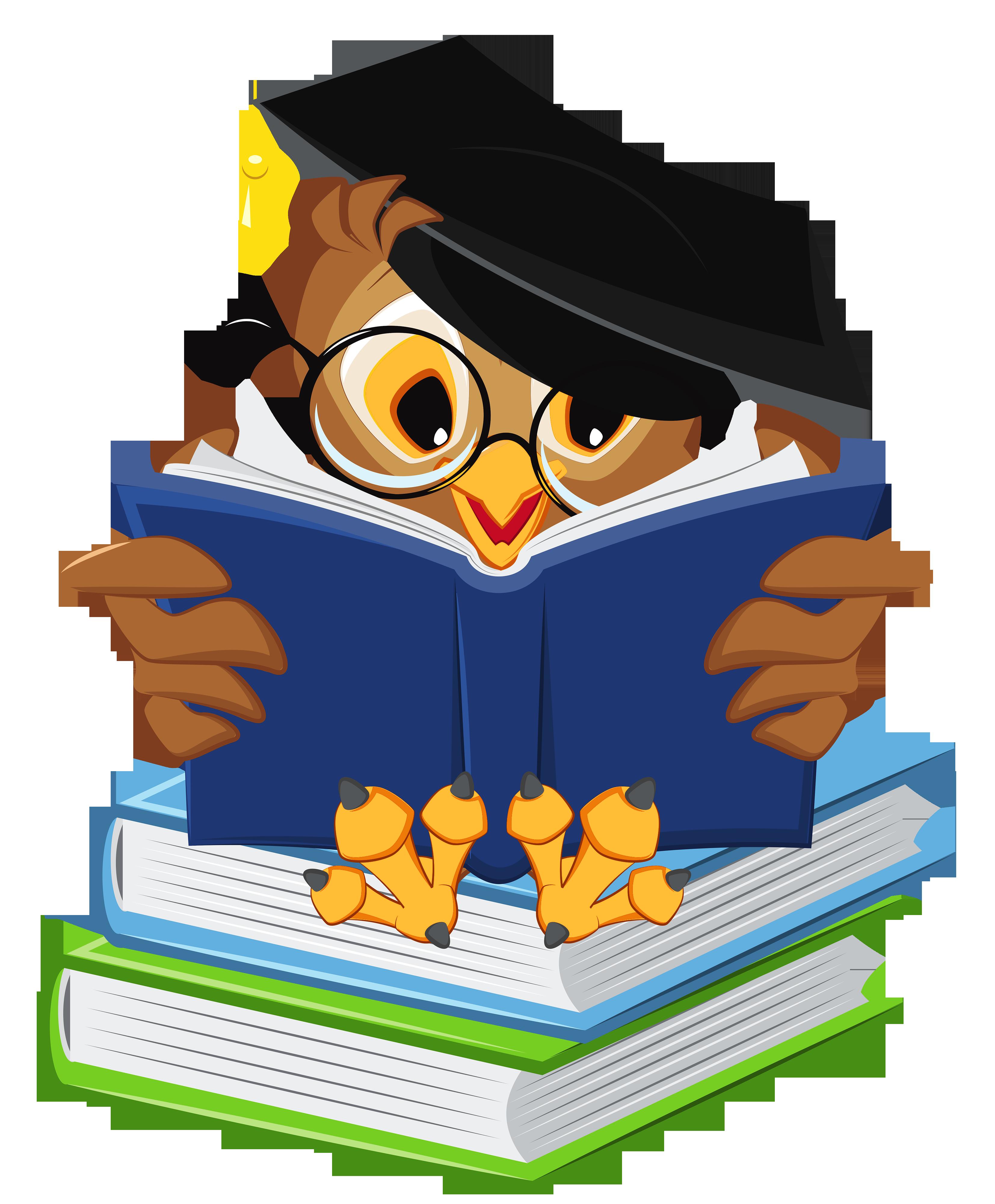 School Books Clip Art . - School Books Clipart