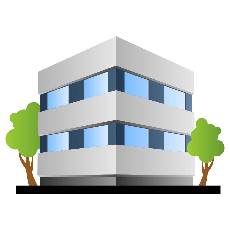 School building clip art . 14768ae0690e3d7959c04cf89c446c .