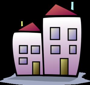 School building clipart free .-School building clipart free .-8