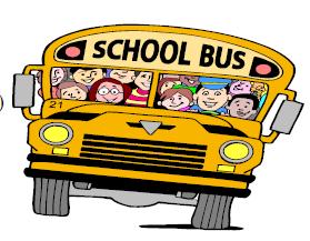 School bus clipart images 3 school bus clip art vector 4 3