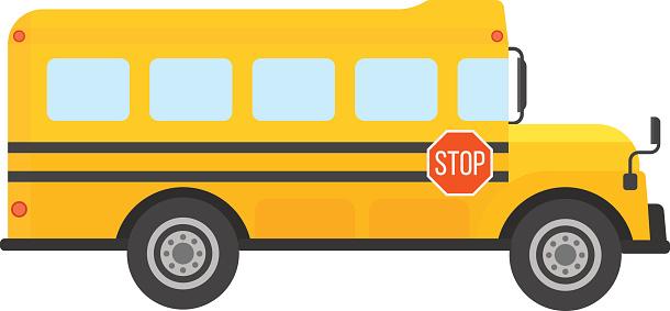 School bus clipart vector clipartall 2-School bus clipart vector clipartall 2-6