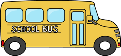 School Bus Side View-School Bus Side View-7
