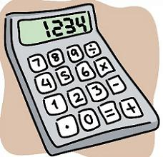 School Calculator-School Calculator-15