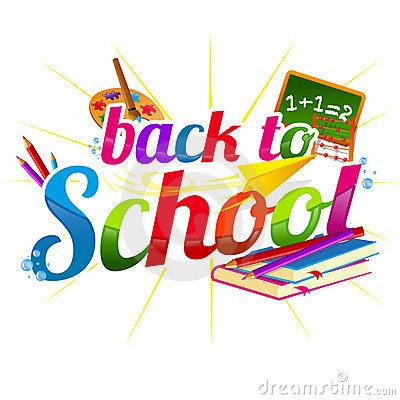 School Clipart Back To School Clip Art 1406547534 Jpg