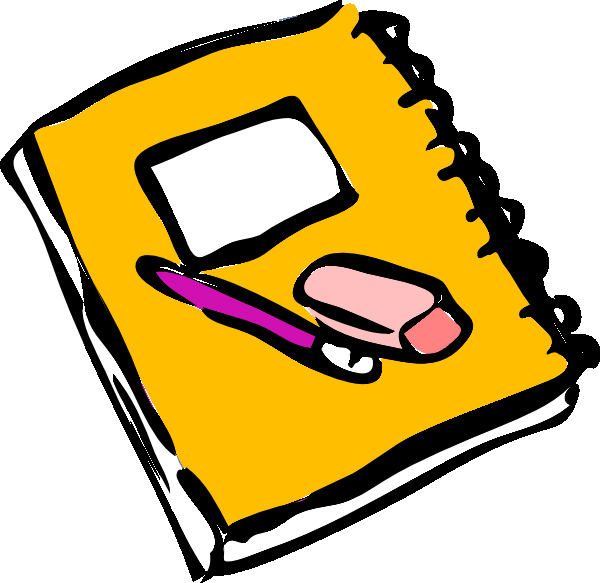Clipart Info - School Clipart