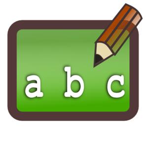 School clipart education clip art school clip art for teachers 7