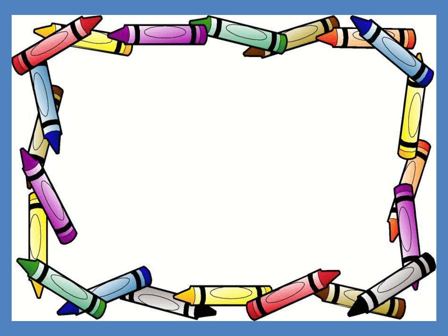 School Clipart Free Borders Clipart Pand-School Clipart Free Borders Clipart Panda Free Clipart Images-18