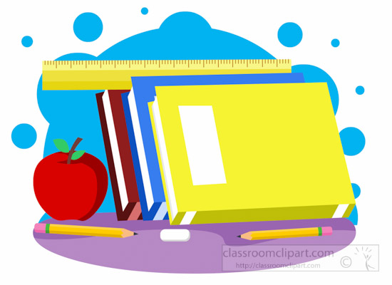 Stationary-back-to-school-clipart.jpg-stationary-back-to-school-clipart.jpg-18