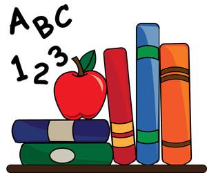 School Clipart Teacher Free-School Clipart Teacher Free-0