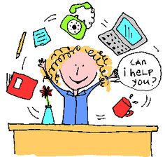 School Counselor Clip Art-School Counselor Clip Art-11
