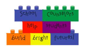 School Counselor clip art