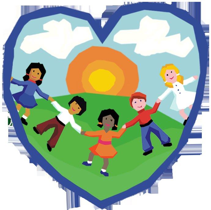 School Counselor Clipart Cliparts Co
