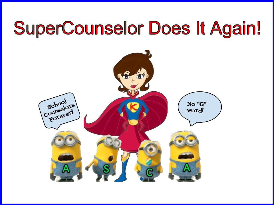 School Counselor Clipart-School Counselor Clipart-8