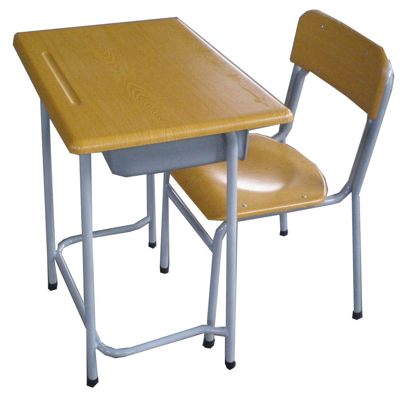 School Desk Clipart-School Desk Clipart-14