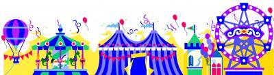 School Fair Clipart Free Clip Art Images-School Fair Clipart Free Clip Art Images-7