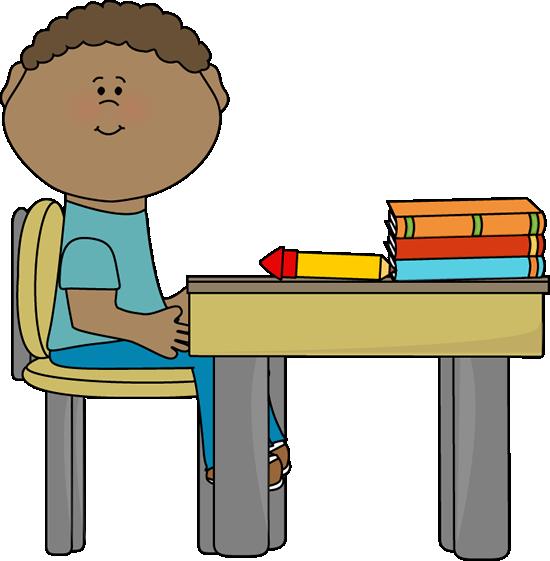 School For Clip Art U0026middot; Student-School For Clip Art u0026middot; Student Clip Art-6