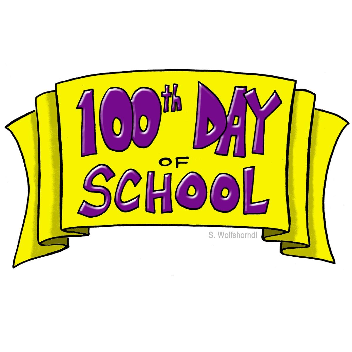 School Header Clip Art Clipar - School Picture Day Clip Art