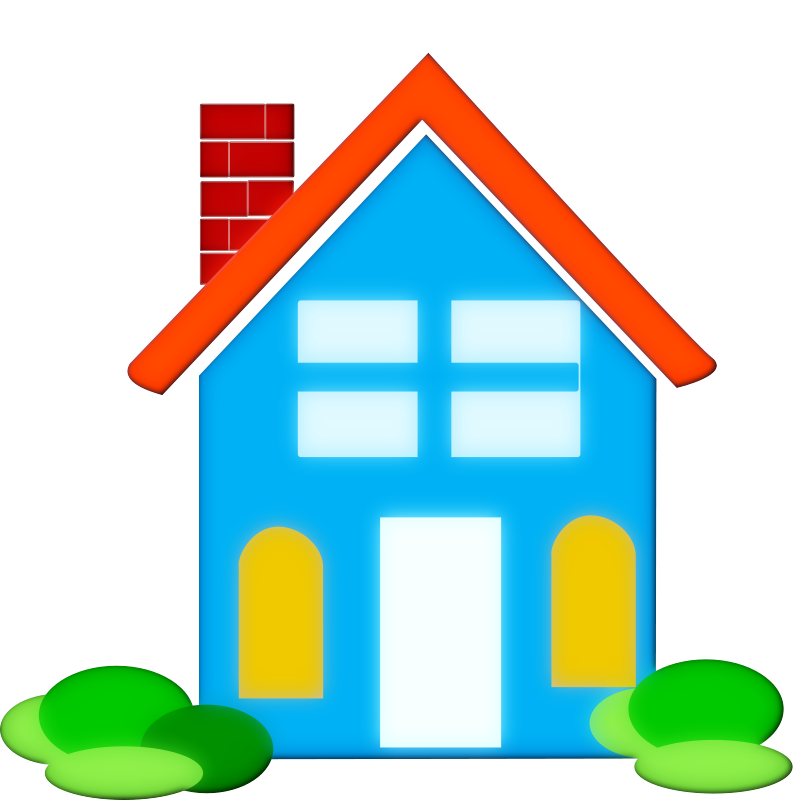 ... School House Clipart Free - Free Clipart Images ...