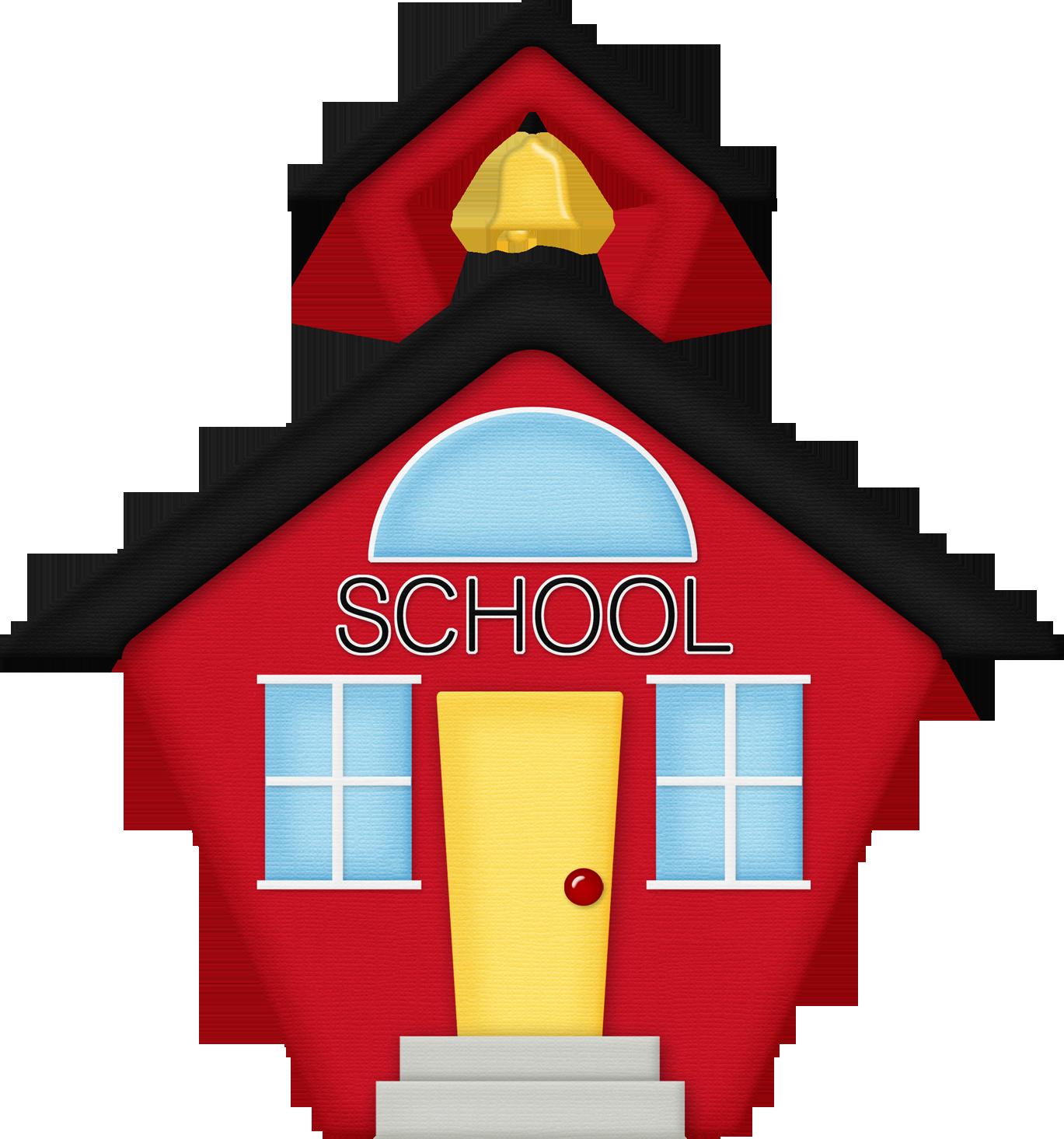 School House Graphics Clipart Best-School House Graphics Clipart Best-10