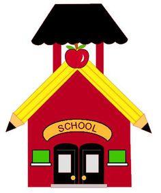 School House Rock Clip Art Clipart Panda-School House Rock Clip Art Clipart Panda Free Clipart Images-11