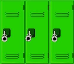 School Lockers-School Lockers-18