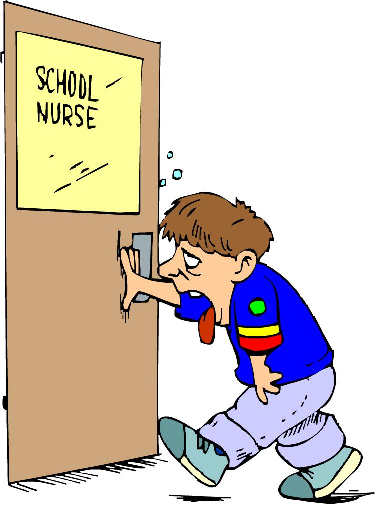 School Nurse Images Clipart Best-School Nurse Images Clipart Best-16