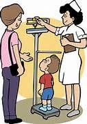 School Nurse Office Clip Art - Bing Imag-School Nurse Office Clip Art - Bing Images-17