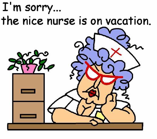 School Nurse Office Clip Art | Nurse Mar-School Nurse Office Clip Art | nurse margaret jds clipart 7 funny nurse margaret designs for-18