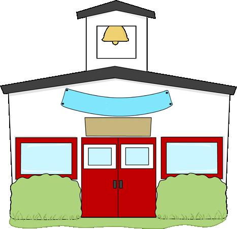 School Open House-School Open House-11
