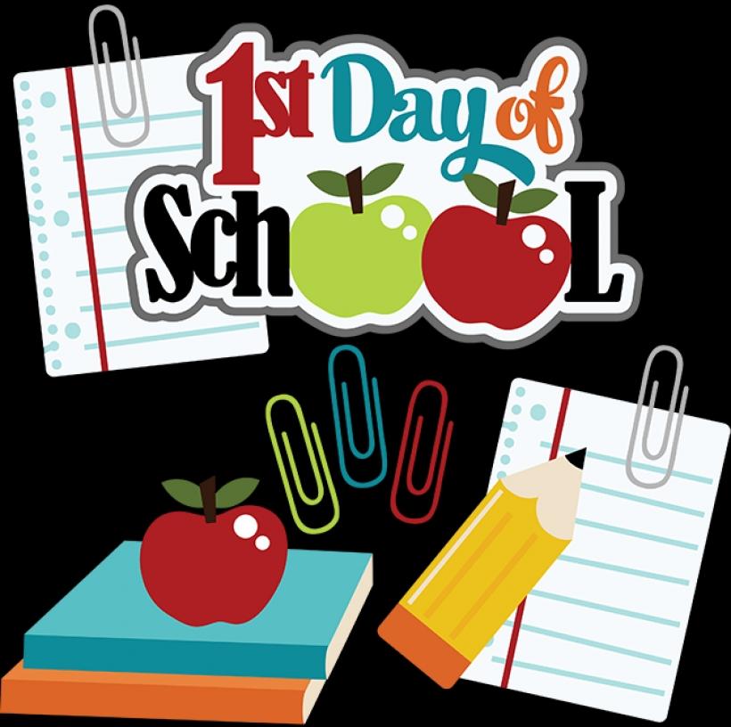 school picture day clipart clipart kidMo-school picture day clipart clipart kidMost PNG last day of school clip art clipart free download-14