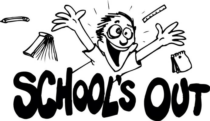 School S Out-School S Out-6
