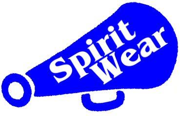 School Spirit Clipart; Paw school spirit clipart ...