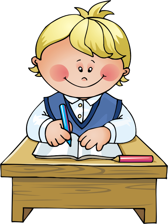 School Supplies Clip Art By .-School Supplies Clip Art By .-13