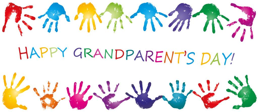 School System | Rock Creek Campus | u0026lt;bu0026gt;Grandparents Dayu0026lt; ...