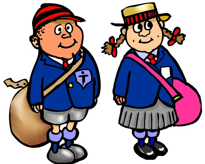 School Uniform Clipart Cliparts Co-School Uniform Clipart Cliparts Co-14