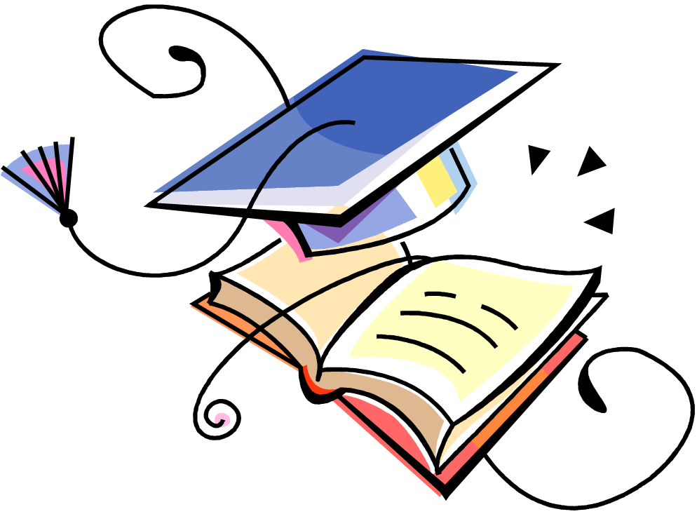 School Yearbook Png Clipart