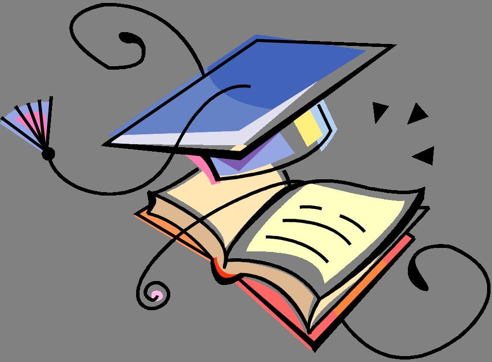 School Yearbook Png Clipart-School Yearbook Png Clipart-6